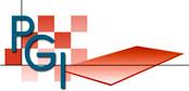 PGI Presswood Grootkeuken Industrie