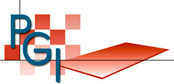 PGI – RVS oplossingen, maatwerk & grootkeuken Industrie