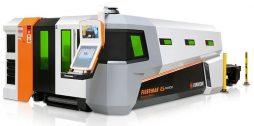 RVS lasersnijden - Fiber laser