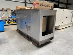 RVS apparatenbouw